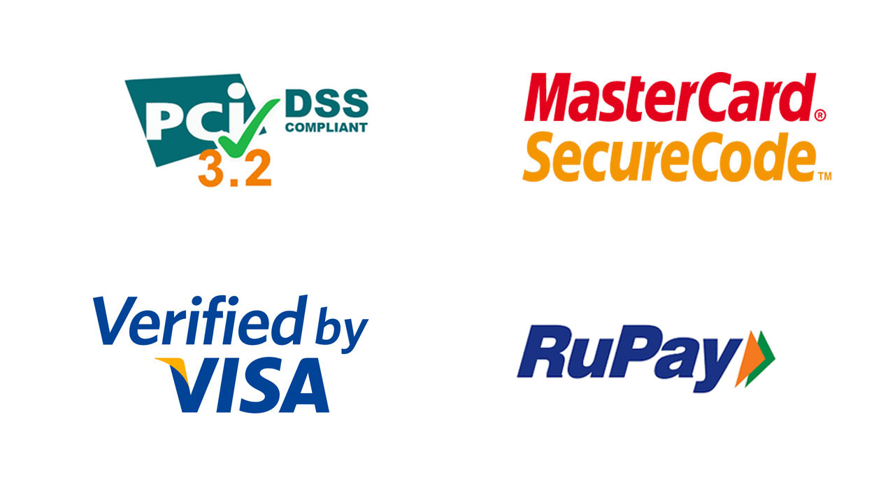Payment Solutions By Wibmo - Authentication, Fraud and Risk